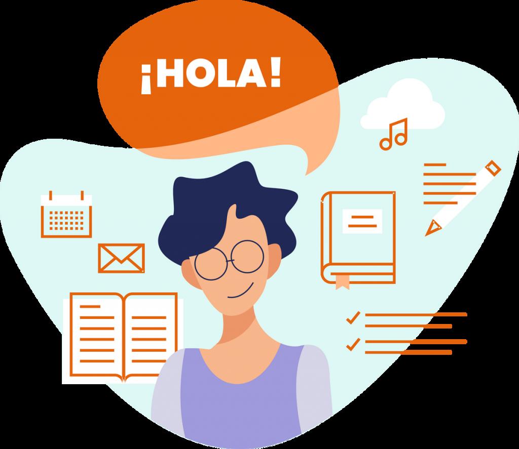 Te damos la bienvenida a la web de Recursos de la Coordinadora ONGD de la Región de Murcia